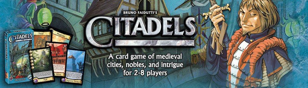 citadels-download