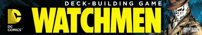 DC-Comics-Deck-Building-Game