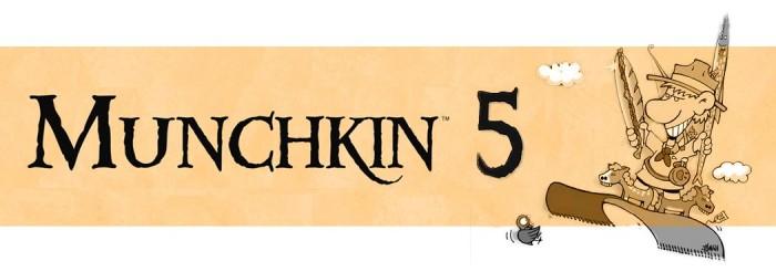 Munchkin_De-Ranged