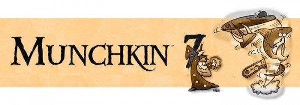 manchkin_7_chit_raspechatat