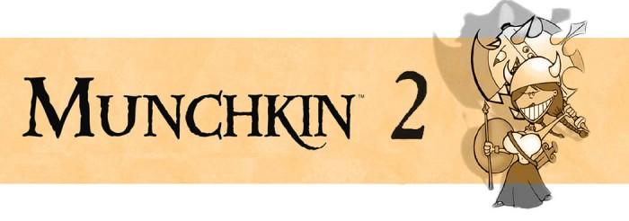 munchkin_2_skachat