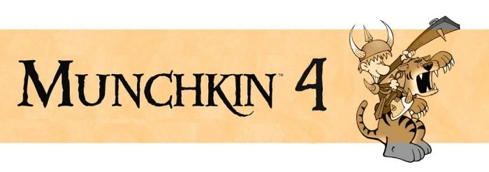 munchkin_4_tiaga_k_koniage_skachat