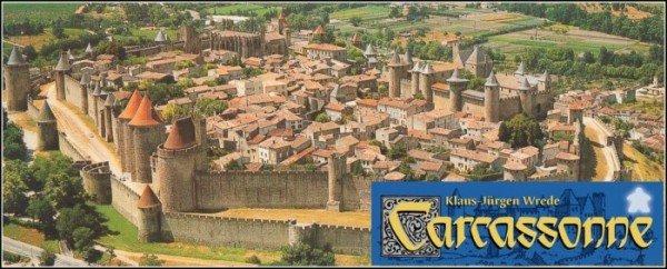 Carcassonne-skachiat