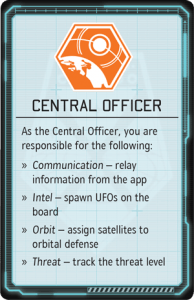 Central-Officer-Card-xcom