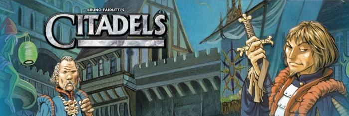 Citadels-skachat