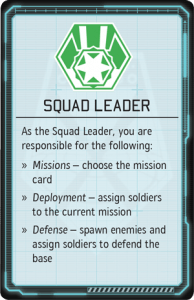 Squad-Leader-Card-xcom