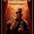 The Lounge: A Mafia Game / Гостиный зал: Игра Мафия