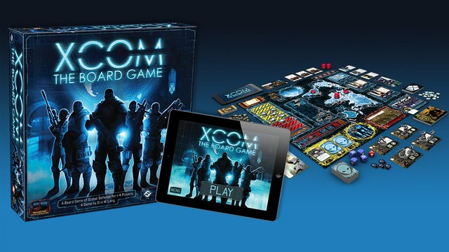 xcom_board_game_obzor