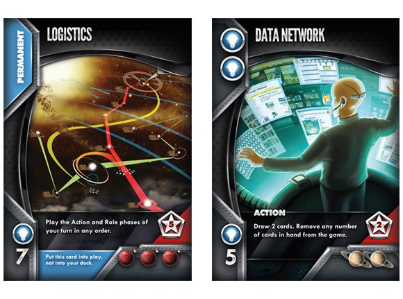 Eminent-Domain-card-examples