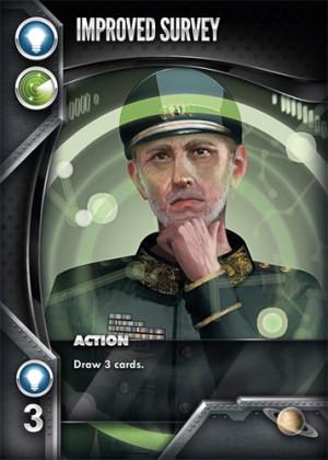 EminentDomain-obzor-nastolnaia-igra-karta-deystvii
