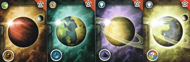 EminentDomain-obzor-nastolnaia-igra-planeti