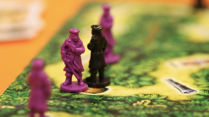 fishki-piratov-k-igre-cartogena