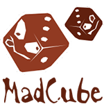 Бешеный кубик