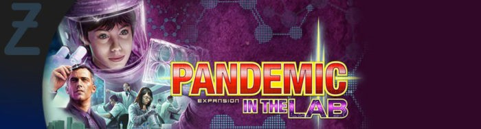 pandemic_in_the_lab_2