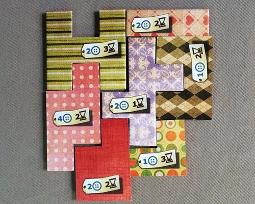 patchwork112