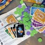 Тугрики - Веселая, увлекающая, задорная игра!