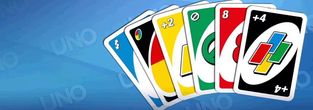 Уно (UNO) — Настольная, карточная игра. Для веселой компании. Взрослых и детей. На праздники и вечеринки.