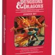"""Ролевая настольная игра """"Храм Расколотой Горы: Dungeons & Dragons / Подземелья и Драконы"""" 4-е издание."""