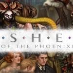 """""""Ashes: Rise of the Phoenixborn"""" (русская версия) скачать и играть"""