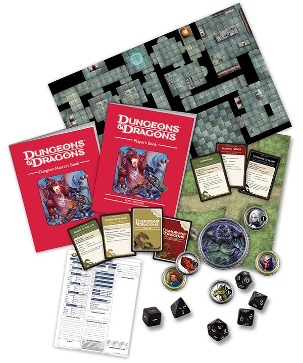 Dungeons_&_Dragons