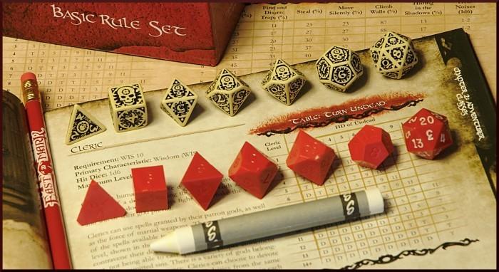 RedBox_DeluxeDice_and_GameScienceDice_with_crayon