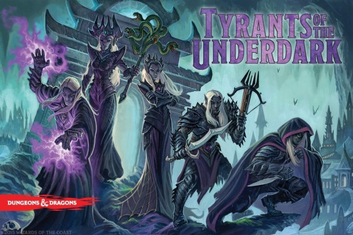 Tyrants_of_the_Underdark