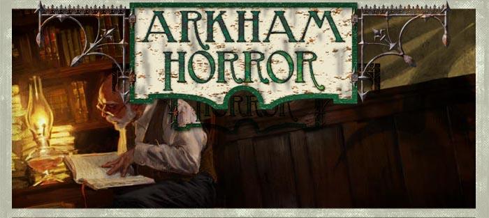 arkham_horror