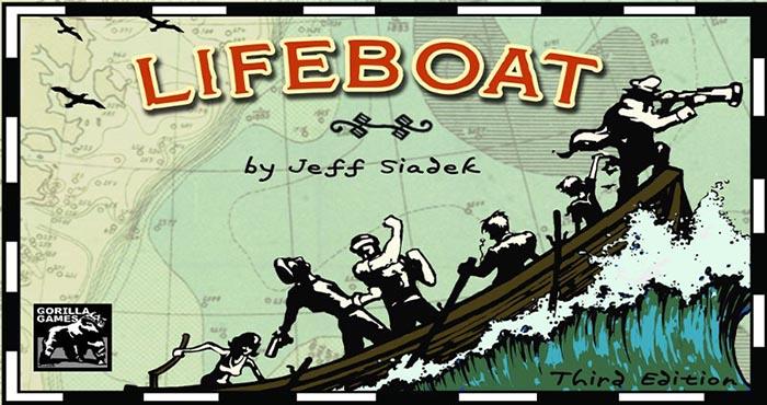 lifeboat_igra_nastolnaia