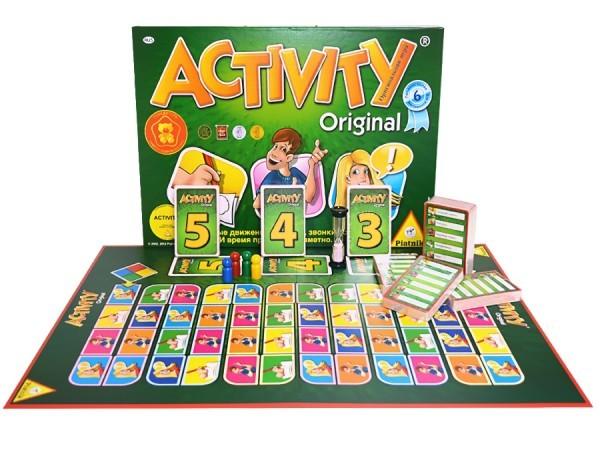 aktiviti-2