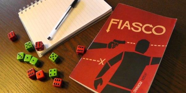 igra_fiasco