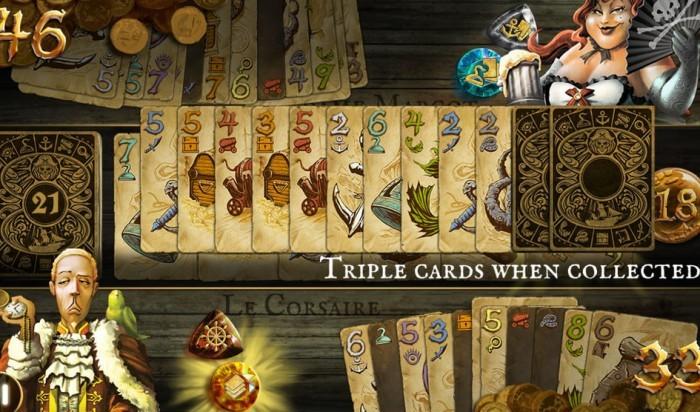 karta-sokrovish-igra