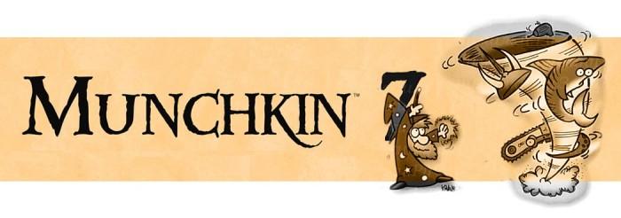 manchkin_7_chit