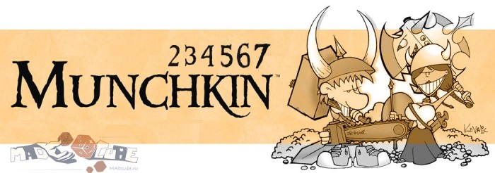 manchkin_skachiat