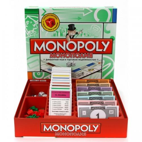 monopoli3 (1)