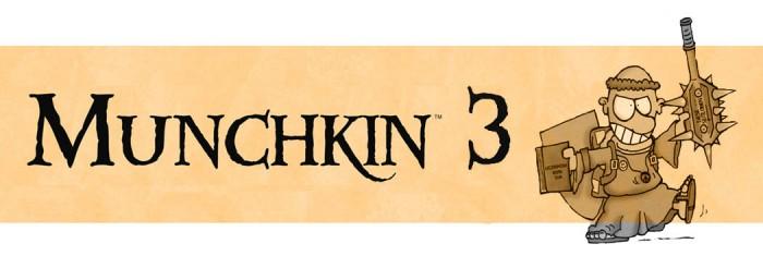 munchkin_3_kliricheskie_oshibki_skachat