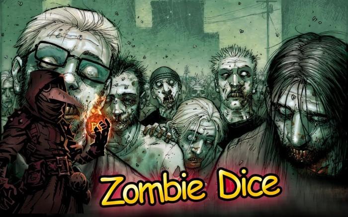 zombi-kubiki