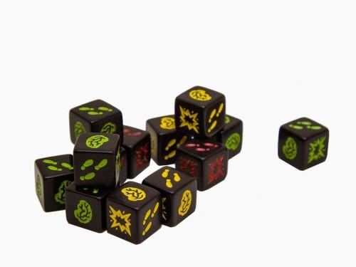zombi-kubiki2 (1)
