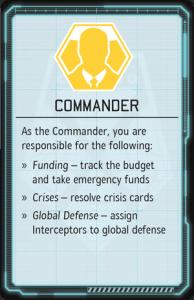 Commander-Card-xcom