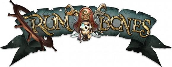 Rum-Bones-Banner