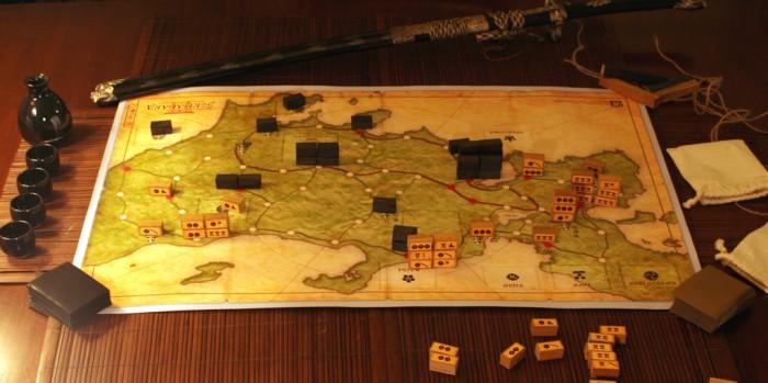 Sekigahara-The-Unification-of-Japan