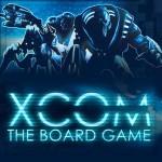 Fantasy Flight – XCOM: Настольная игра – Обзор