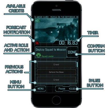 app-xcom-nastolnaia-igra