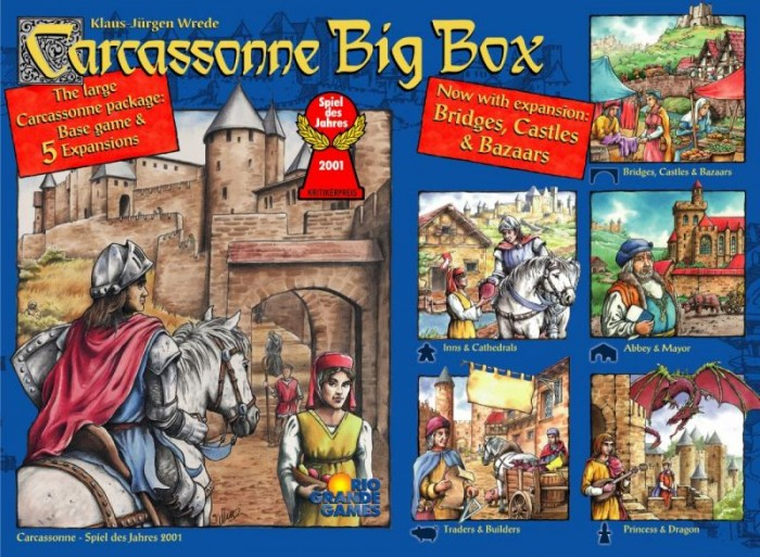 carcassonne-big-box-3-glam