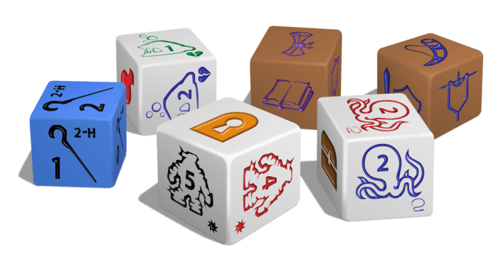 dungeon-dice