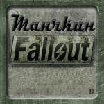 Манчкин Фаллаут / Manchkin Fallout Скачать и распечатать.