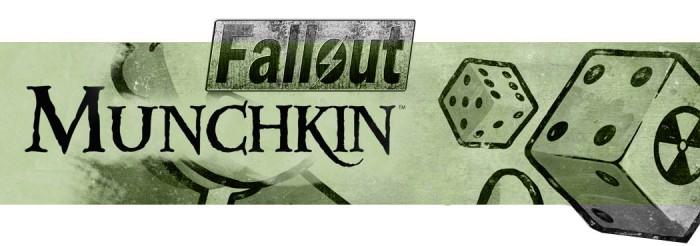 manchkin-fallout-nastolnaia-igra