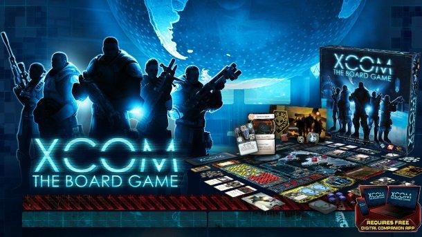 pravila-opisanie-xcom-board-game