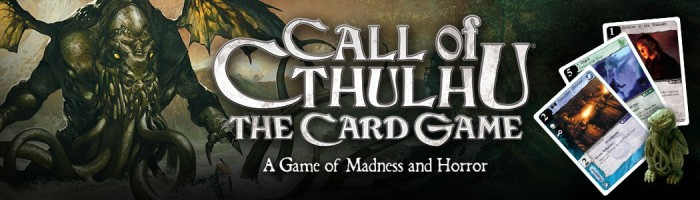 Call-of-cthulhu-igra-nastolnaia