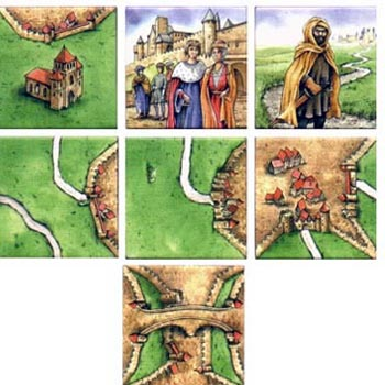 Carccassonne_king_scout3