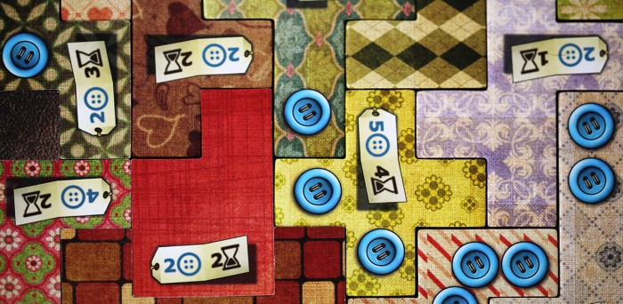 Patchwork_game